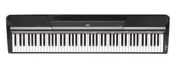 Piano, pure and simple (KO-SP170BK)