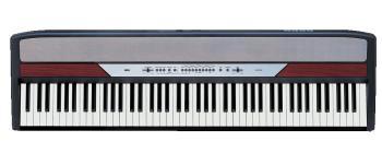 Korg's Popular Portable Piano Package (KO-SP250)