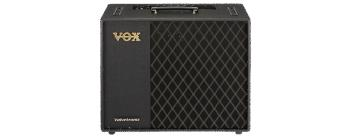 VT100X - The next generation of Valvetronix! (VO-VT100X)