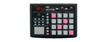 Dynamic Studio Controller (KO-PADKONTROLBK)