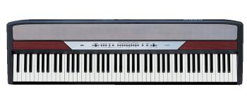 Korg's Popular Portable Piano Package (KO-SP250)