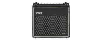 "VOX Bruno 35 Watt / Single 12"" Combo Amp (VO-TB35C1)"