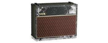"2x12"" Extension Cab for AC15CH & AC30CH (VO-V212C)"