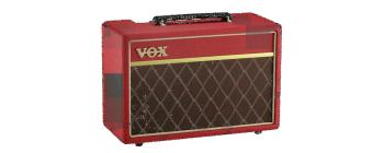 Limited Edition 10 Watt Pathfinder Combo in Red (VO-V9106RD)