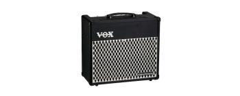 VT30 - Sound Famous Fast (VO-VT30)
