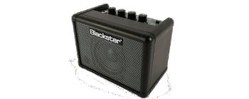 FLY 3 Bass - 3 Watt Mini Bass Amp (BL-FLY3BASS)