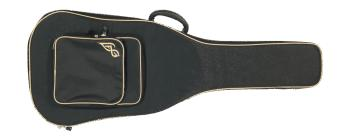 50 Series Dreadnought Hard Bag (LA-HLG50D)