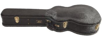 Hard Shell Auditorium Croco Case (LA-HLGA7)