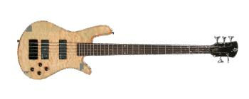 Legend 5 Classic - Natural Gloss (SP-LG5CLSNAT)