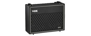 """VOX Bruno 35 Watt / Dual 12"""" Combo Amp (VO-TB35C2)"""