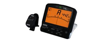 "Wi-Tuneâ""¢ Wireless Tuning System (KR-WR01)"