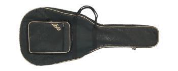 30 Series Jumbo Gig Bag (LA-HLG30J)