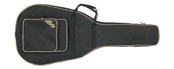 40 Series Jumbo Gig Bag (LA-HLG40J)